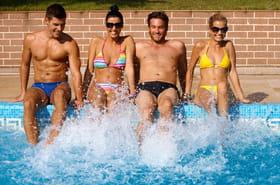 Maillot de bain homme: comment bien le choisir, les meilleurs modèles