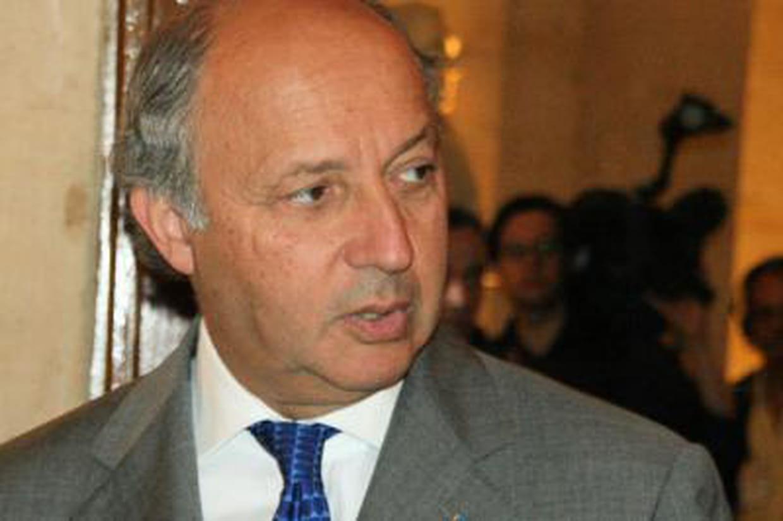 Patrimoine de laurent fabius plus de 6 millions d 39 euros le ministre le plus riche - Cabinet de laurent fabius ...