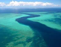 Découvrir le monde : Mayotte, couleur lagon