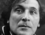 Chagall entre deux mondes