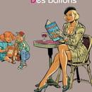 Des Bulles et des Ballons  - Des Bulles et des Ballons / F Meynet -   © Des Bulles et des Ballons