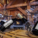 Plan Joran  - Belle carte des vins -   © Plan Joran