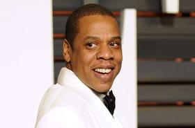 Jay-Z: premier milliardaire du rap, le détail de ses surprenants revenus