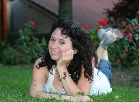 Marie-Laure Gomez