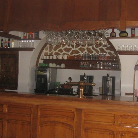 Hotel Restaurant des Trois Pigeons