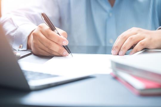Justificatif de domicile: quelle est la liste des documents acceptés?