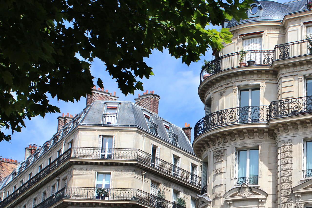 Encadrement des loyers: Paris, Île-de-France, loi Elan et Lille