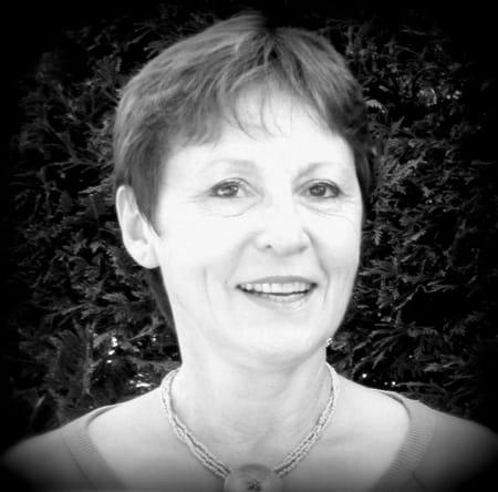 Sylvie Dufrechou