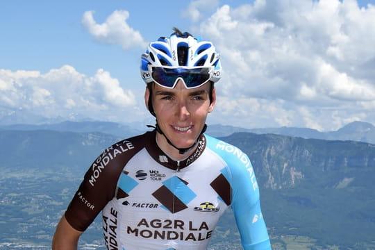 Tour de France: carte, parcours, rumeurs... Les infos en direct