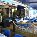 Bar des Pêcheurs