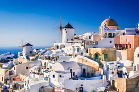 Que faire sur les plus belles îles des Cyclades?