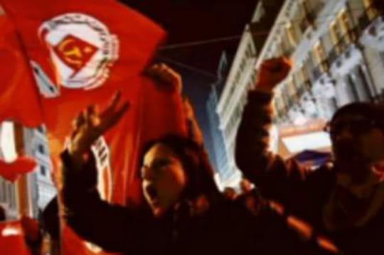 Victoire de Syriza aux législatives en Grèce: les réactions en France