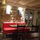 Restaurant : Le Victoria