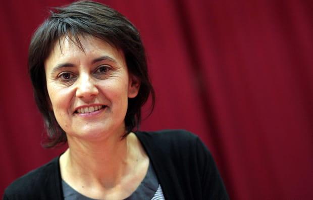 Nathalie Arthaud (candidate officielle)