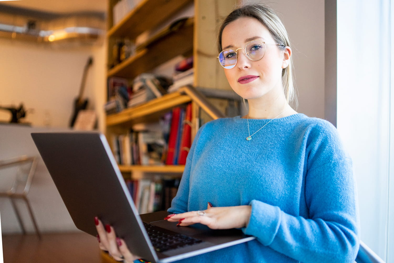 4conseils pour faire un chiffrage rapide de vos lunettes grâce au devis d'optique en ligne