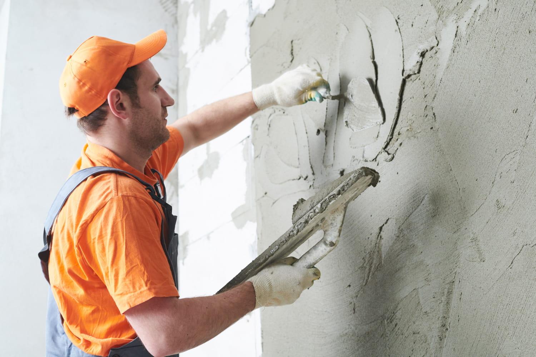Revêtement mural: comment bien le choisir