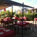 Restaurant Le Relais d'Ayen