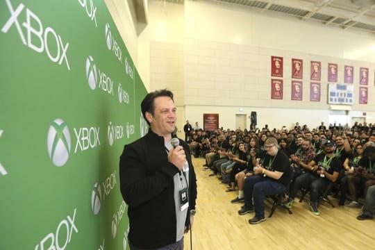 Xbox One X: prix, date de sortie, duel avec la PS4Pro... Le point