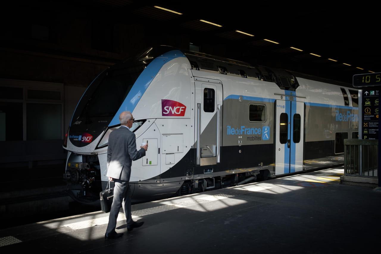 Grève SNCF: quelles prévisions pour ce dimanche 20octobre 2019?