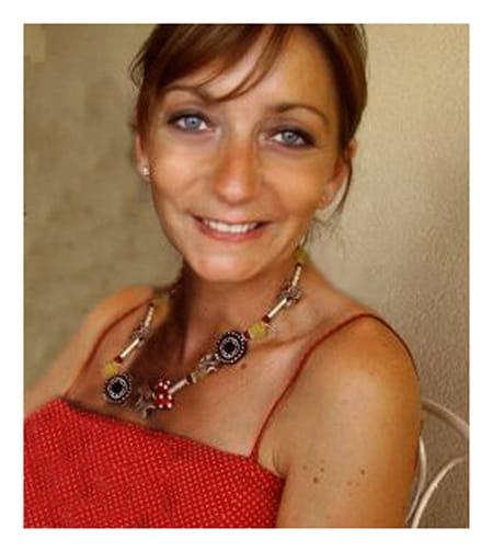 Corinne Bomont