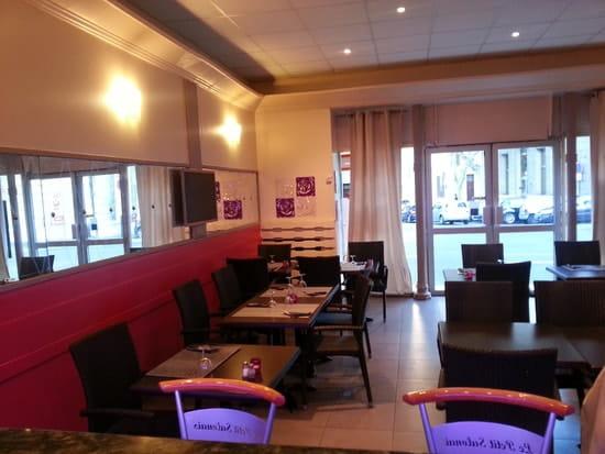 Restaurant du Theâtre