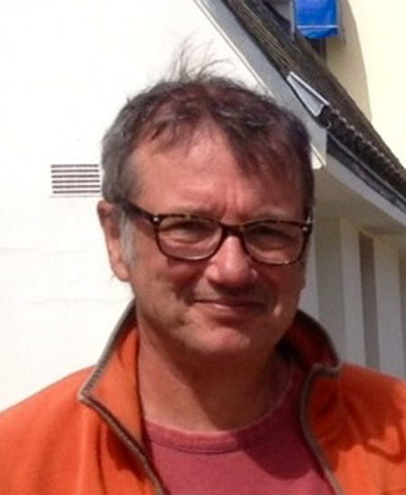 Francis Francis  Niau