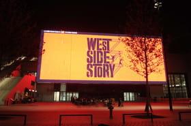 Leonard Bernstein: qui est le compositeur de West Side Story?