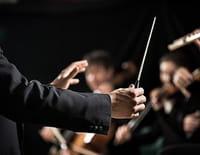 Festival Paris Mezzo 2015 : Fazil Say et l'Orchestre de Paris