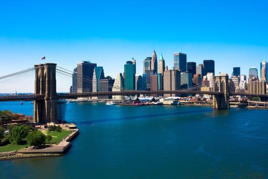 New York City Pass: quels tarifs en juin pour visiter New-York?
