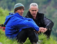 Ushuaïa nature : Un jardin pour la planète