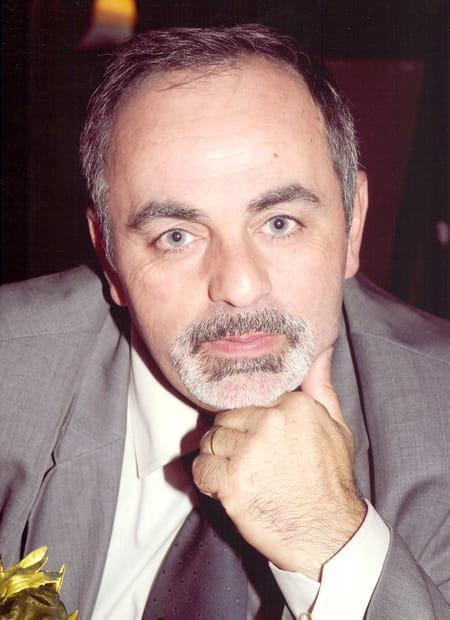 Francisco Gomez  Calvente