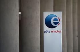 Assurance chômage: ce qui a été annoncé pour les intermittents