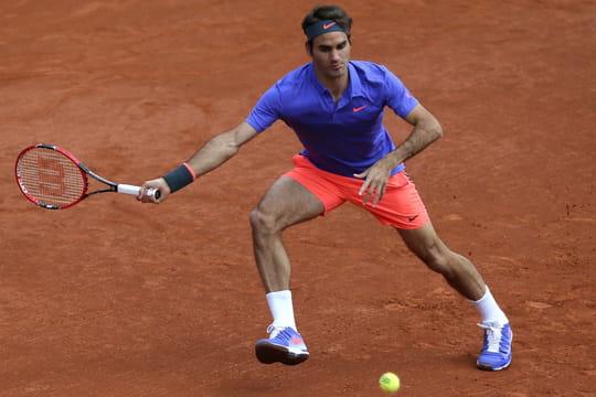 Roland Garros: dates, billetterie, programme et tableau du tournoi 2017