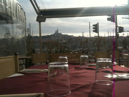So... Marseille