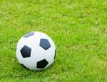 Football : Ligue des champions - Paris-SG / Manchester City