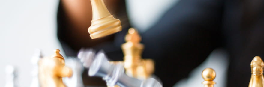 Réformes fiscales2018: Faites-vous partie des gagnants ou des perdants?