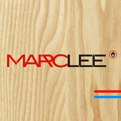 Marclee