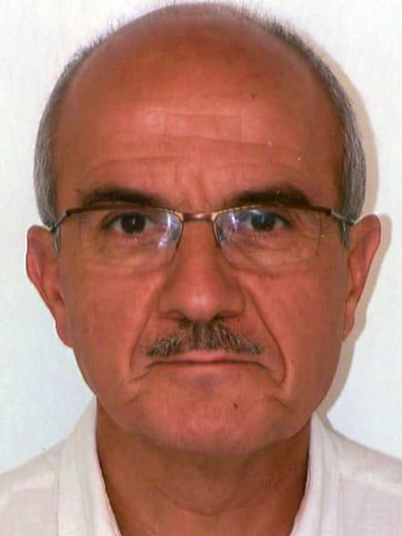 Jean-Pierre Morand