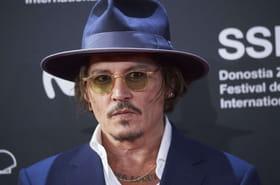 Johnny Depp: pourquoi ne peut-il pas faire appel dans son procès contre le Sun?