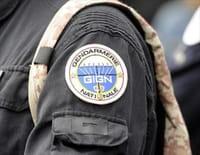 90' Enquêtes : Côte d'Azur : policiers de choc contre nouvelles mafias
