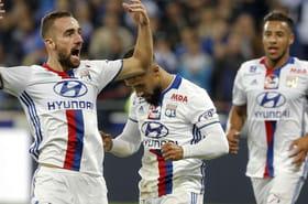 MediaPro: chaîne Ligue 1, abonnement, prix... On vous dit tout!