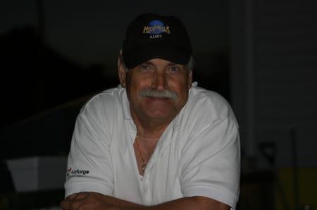 Rene Lauro