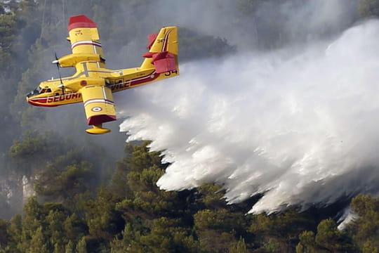 Incendie en Corse [Direct]: les images, les dernières infos