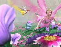 Barbie Fairytopia : Mermaidia