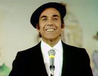 Luis Mariano : le roi de coeur