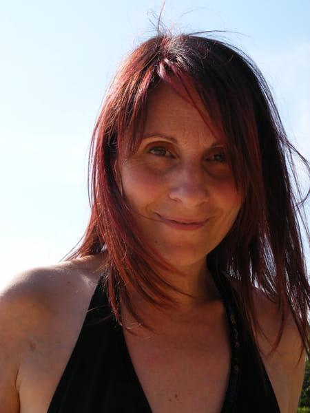Valerie Fauchon