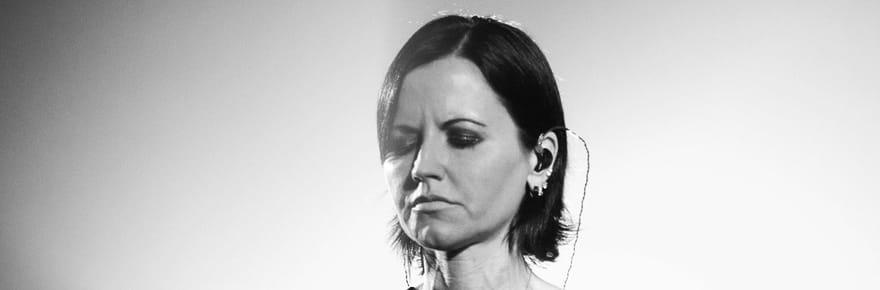 Dolores O'Riordan: les causes de la mort de la chanteuse des Cranberries se précisent