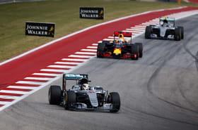 F1GP Mexique: Streaming, TV, Live… comment voir le Grand Prix en direct?