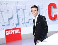 Capital : Les rois de la vente : leurs secrets pour nous faire acheter