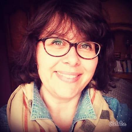 Nathalie Plé
